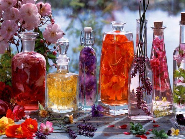 vidy-aromatizacii
