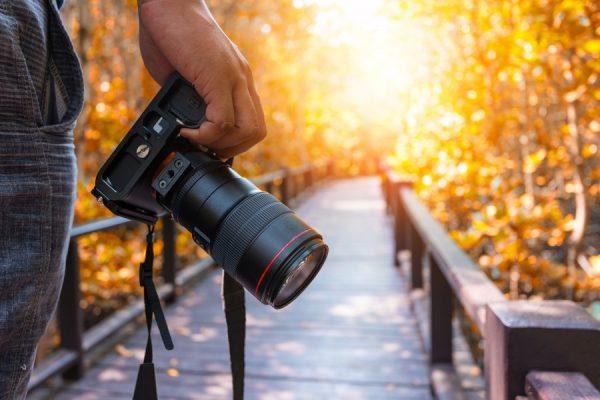 horoshij-fotograf