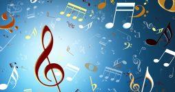 muzykalnye-zhanry