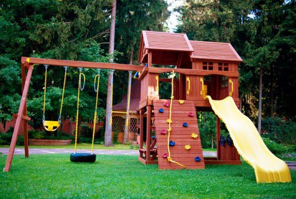 detskij-igrovoj-kompleks