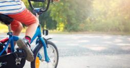 vybor-detskogo-velosipeda