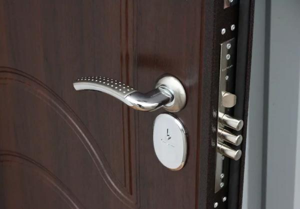 zamok-dlya-dvernoj-dveri