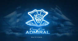 igry-na-sajte-admiral