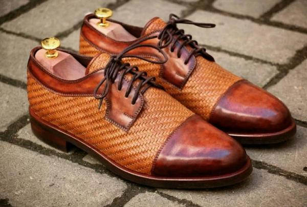 ruchnaya-obuv