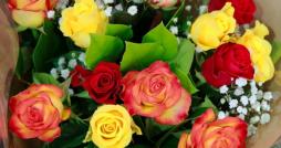 cvety-dlya-zheny
