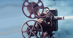 filmy-zhanry