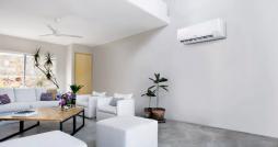 kondicioner-dlya-komnaty