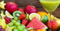 polza-fruktov